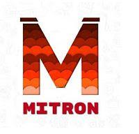 Mitron - Apps Like TikTok Made In India