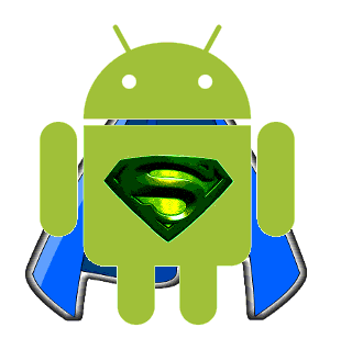 Cara Mudah Reset Ulang Smartphone<a href='http://perilian.blogspot.com/2013/11/tips-dan-trik-android-terbaru.html/'> android</a>