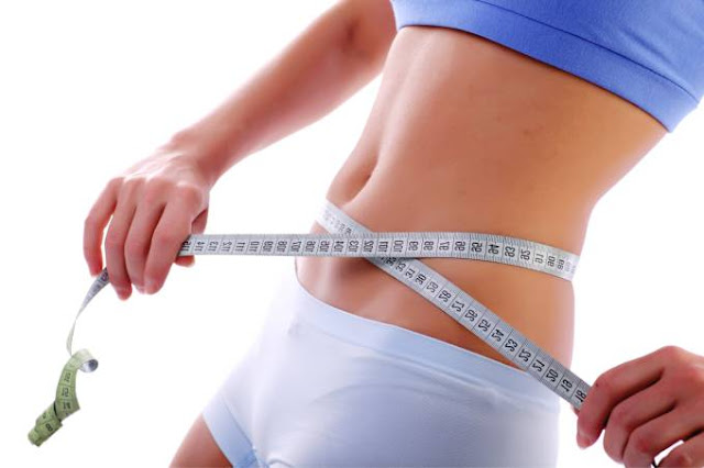 Gambar tubuh fit
