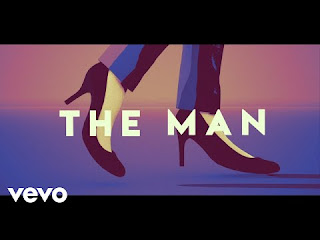 the-man-lyrics-taylor-swift-genda
