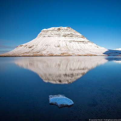 Kirkjufell Mountain Iceland_by_Laurence Norah-2
