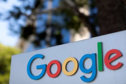 Apple requires strict data protection in Google's claims