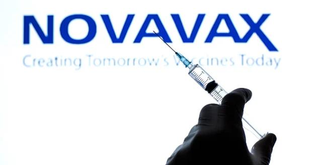 Notícia boa: Vacina da Novavax tem mais de 90% de eficácia contra Covid-19