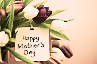 Happy-Mother's-Day-2017-image