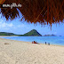 The 2 best beaches in Lombok and a little bit about Kuta