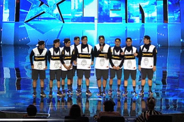 Mastermind Audition Pilipinas Got Talent 5 13-02-2016.jpg