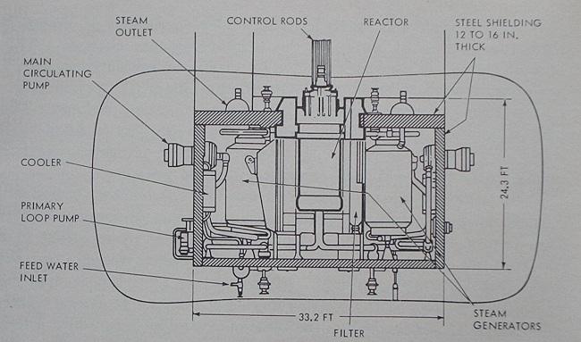 washing machine electrical schema cablage