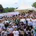 Tangsel, Komunitas Bikers Jawara Brotherhood Gelar Perayaan 1 Tahun Hari Jadi
