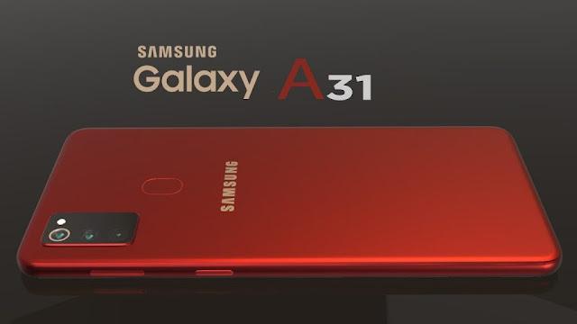 A31-Samsung-lemagexpress
