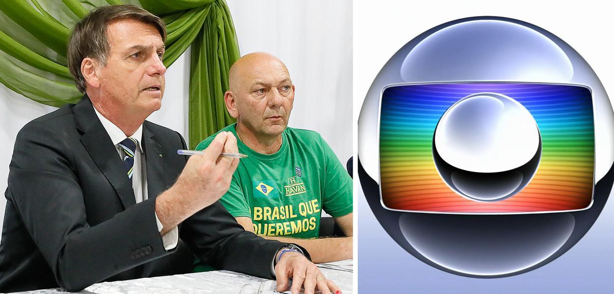 Blog Por Simas Bolsonarista Dono Da Havan Suspende
