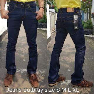 celana jeans skinny, celana jeans bandung, celana jeans terbaru 2017, celana jeans murah, celana jeans, celana jeans original, konveksi celana jeans, celana jeans, grosir celana jeans, celana jeans seven denim, celana jeans original, celana jeans cutbray