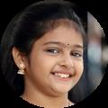 aksharakishorofficial_image