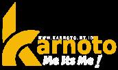 KARNOTO |  Me Its Me
