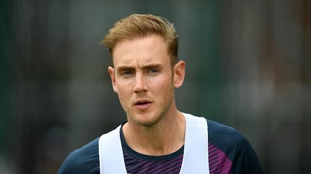 IPL 2020: 3 इंग्लैंड के क्रिकेटर्स जिन्होंने आईपीएल में कभी नहीं खेला, लेकिन अच्छा प्रदर्शन कर सकते थे