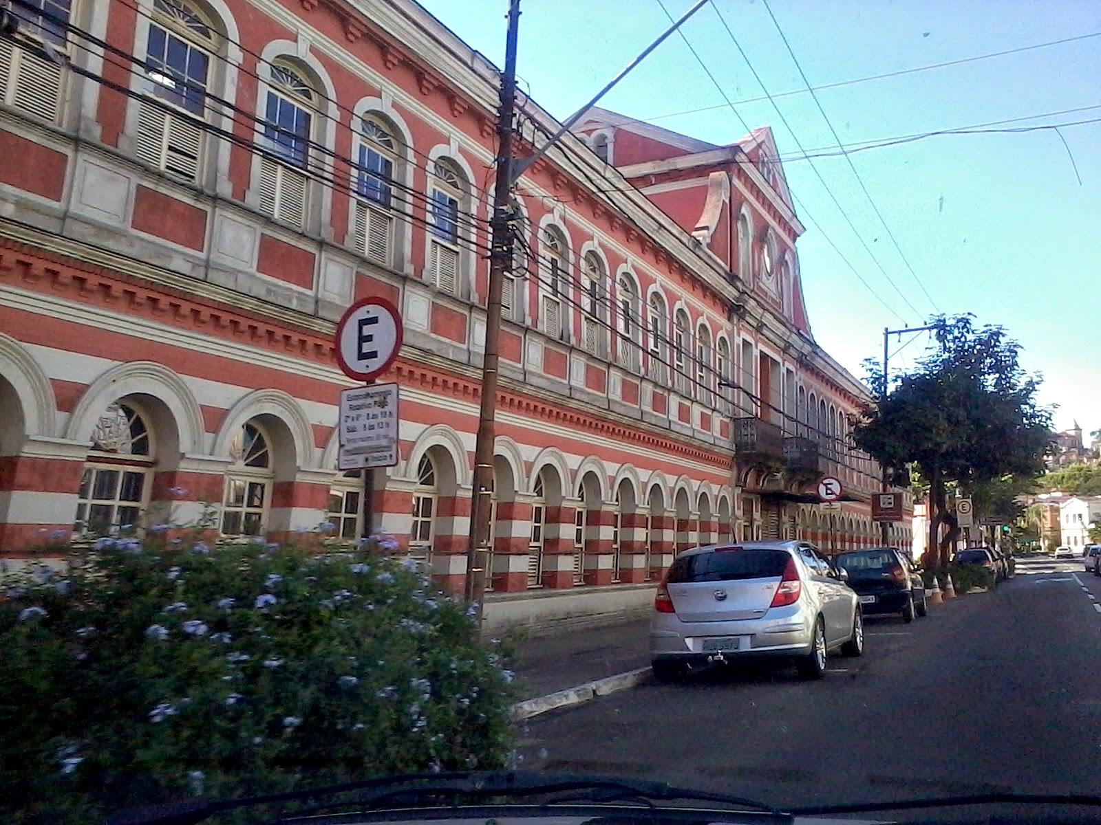 #2B93A0 PaisagemDeJanela: Juiz de Fora e Três Rios Blog Paisagem de Janela 1640 Janela De Aluminio Juiz De Fora