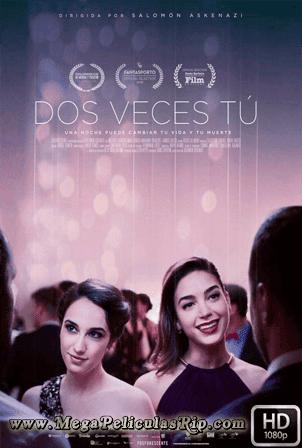 Dos Veces Tu [1080p] [Latino-Ingles] [MEGA]
