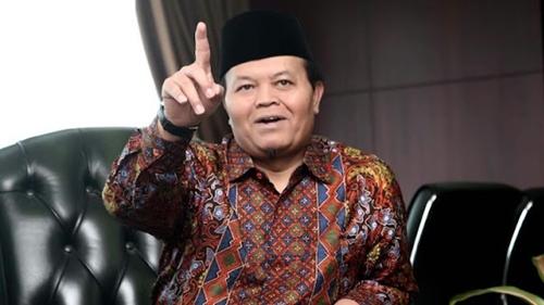 PKS Ingin Pemerintah Batalkan Bangun Ibukota Baru Agar Fokus Tangani Pandemi