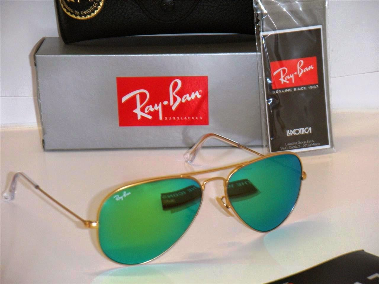 0c79e5d917bb3 Ray Ban Rb1223 – Southern California Weather Force