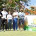 Celebran con éxito el 7mo.Torneo de golf de la Asociación de Hoteles de Santo Domingo