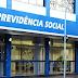 JUSTIÇA SUSPENDE TRABALHO PRESENCIAL DE MÉDICOS DO INSS