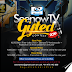 How To Apply For Gifted Contest By SeeNowTv For All Talented Artiste.
