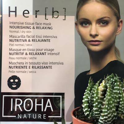 iroha-nature