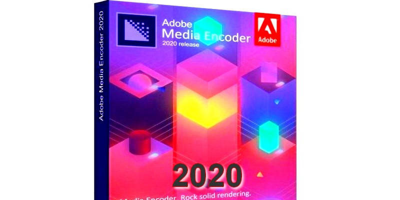 Image result for Adobe Media Encoder CC 2020 14.0.1.70 crack