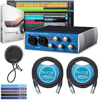 presonus-audiobox-driver-windows-7-64-bit-free-download