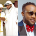 """""""May God Expose Us If I and E-Money are doing anything illegal"""" - Kcee"""