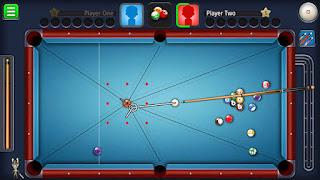 8 ball pool tool apk
