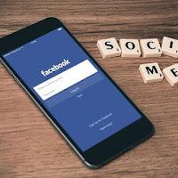 Cara Mengecek Kalau Kita Diblokir Seseorang di Facebook