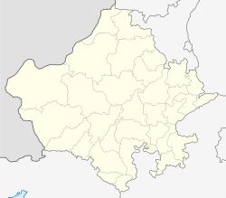 Pindari Vansh - टोक का पिंडारी वंश