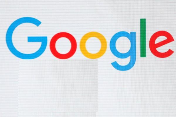 Google kembangkan identifikasi objek di video