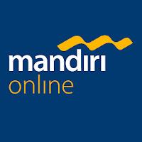 mandiri online Apk Download for Android