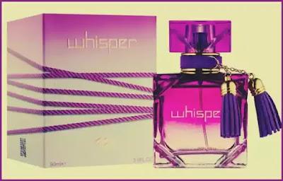 WHISPER SWISS ARABIA pareri forum parfum arabesc ieftin