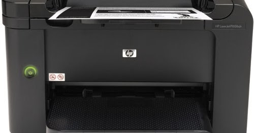hp laserjet 1018 printer driver free download cnet