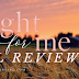 Blog Tour + Excerpt + Dual Review: FIGHT FOR ME by Corinne Michaels