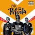 Mario GR - Está na Moda (Feat. Fidy M & Jack da 4M) (Rap) [Download]