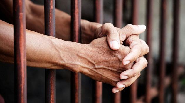 OKU mengaku tidak bersalah atas tuduhan meliwat anak perempuannya