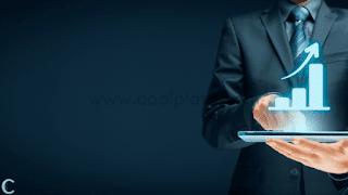 cara membangun bisnis online