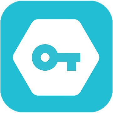 Secure VPN (MOD, VIP Unlocked) APK For Android