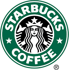 Starbucks Franchise Cost in 2019