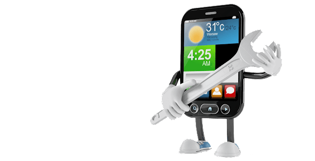 Best Android Mod Apk Downloading Site For Free 2020