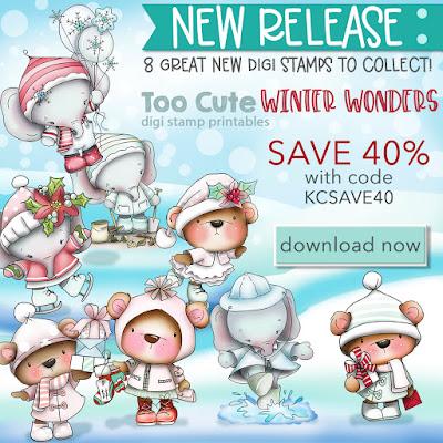 https://www.polkadoodles.co.uk/too-cute-winter-wonders/
