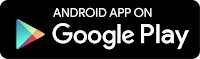 Liveweb Android Webview App With Admin Panel   convert your website to app - 2