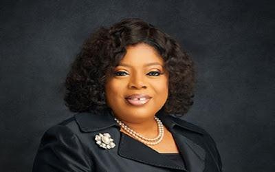 Mrs. Nneka Onyeali-Ikpe,