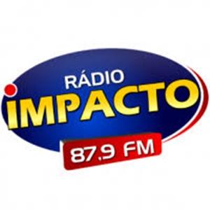 Ouvir agora Rádio Comunitária Impacto FM - Teófilo Otoni / MG