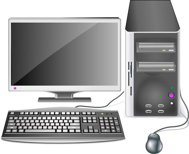 मैं कौनसा कंप्यूटर उपयोग करता हूँ    कौनसा कंप्यूटर लेना चाहिए ?
