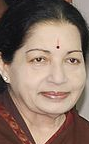 j jayalalithaa, today news, selvi j jayalalithaa, today meeting, case in supreme court latest news, family, wiki, husband name, daughter shobana, case today, case news, case latest
