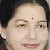j jayalalithaa family, wiki, husband name, daughter shobana, case today news, latest today news, selvi j jayalalithaa, supreme court latest news